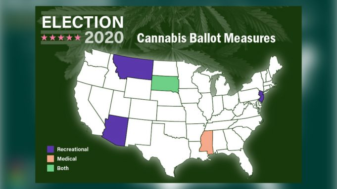 US_2020_election_cannabis_states