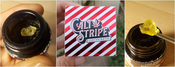 cali stripe review