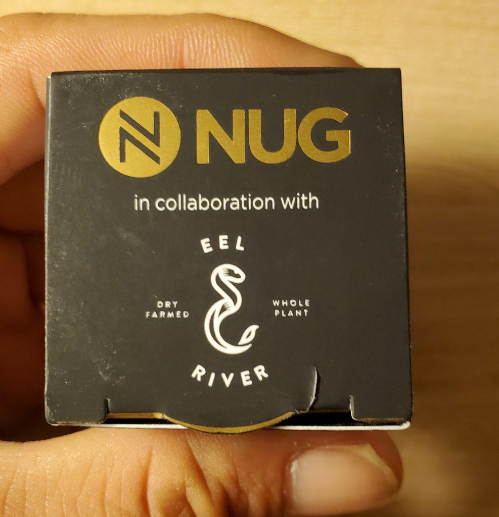 nug box