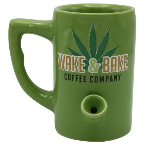 wake_and_bake_mug