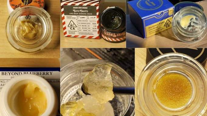 Best_California_Dabbing_Concentrates