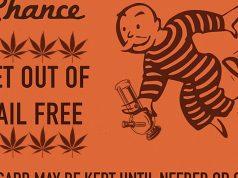 Decriminalization_marijuana