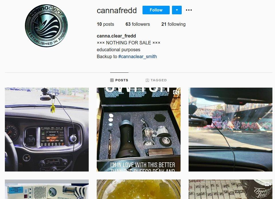 Instagram_CannaClear