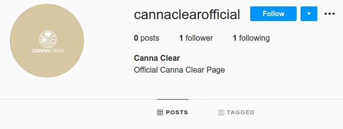 Instagram_CannaClearOfficial