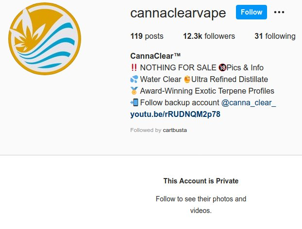 Instagram_CannaClear_TM