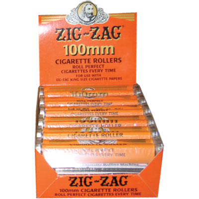 ZigZag_rolling_papers