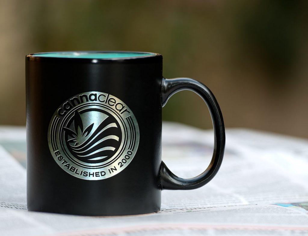 coffeemug_CannaClear