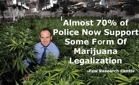 police_support_decriminalization