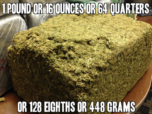 pound_of_weed