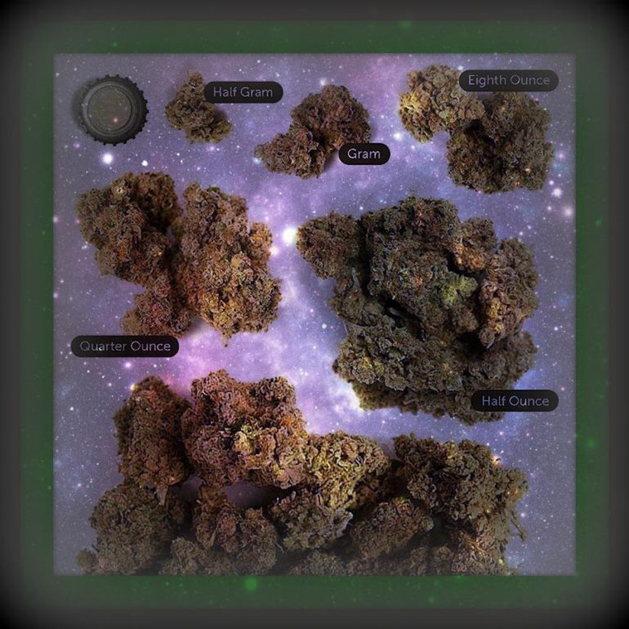 weed_weights_comparisons