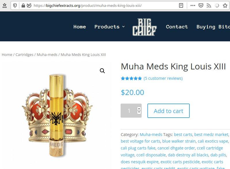 Big_Chief_and_Muha_meds
