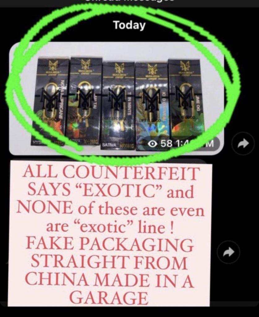 Muha_Meds_plastic_shrinkwrap_counterfeit