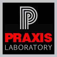 Praxis_Laboratory_logo