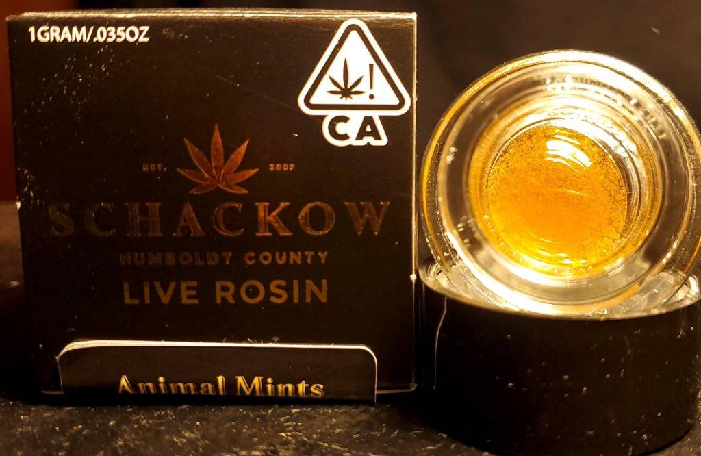 schackow animal mints 2