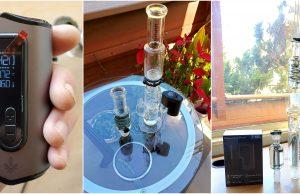 freeze pipe e nail review