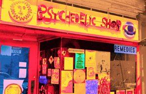 psychedelic_head_shop