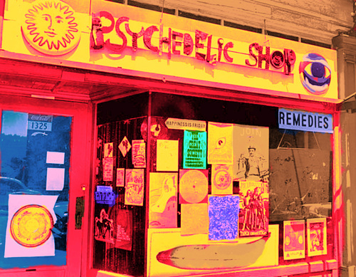 psychedelic_head_shop
