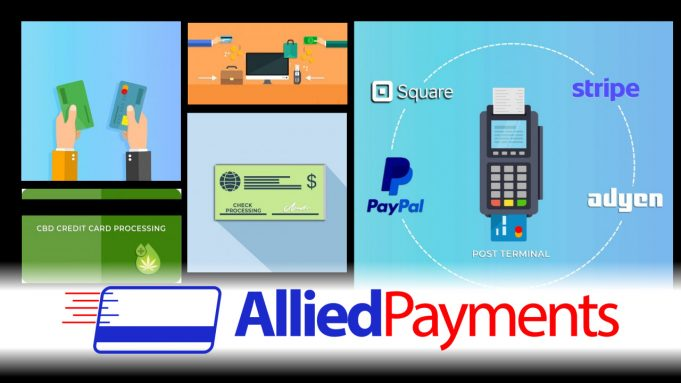 Allied_Payments