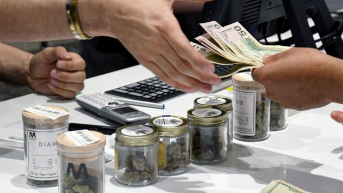 cash_for_cannabis