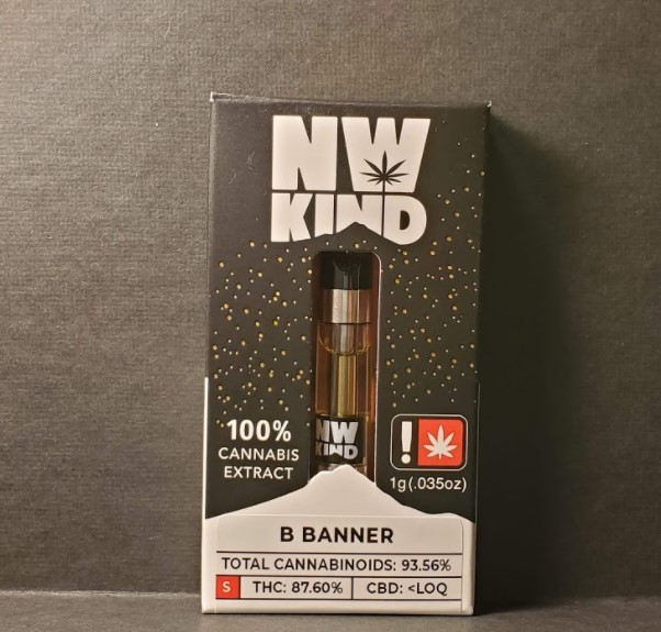 nw kind box