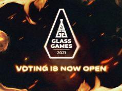 2021-Dr_Dabber_Glass_Games