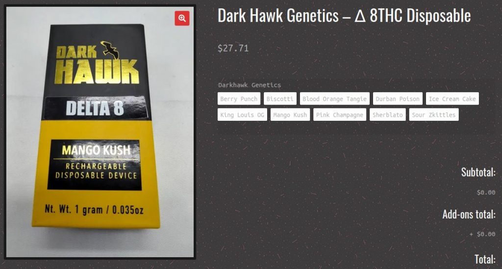 BMDarkHawk_2-1024x548