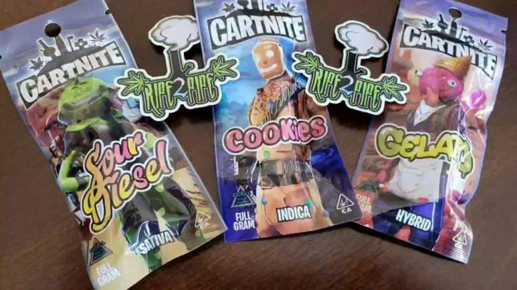 Cartnite_cartridges
