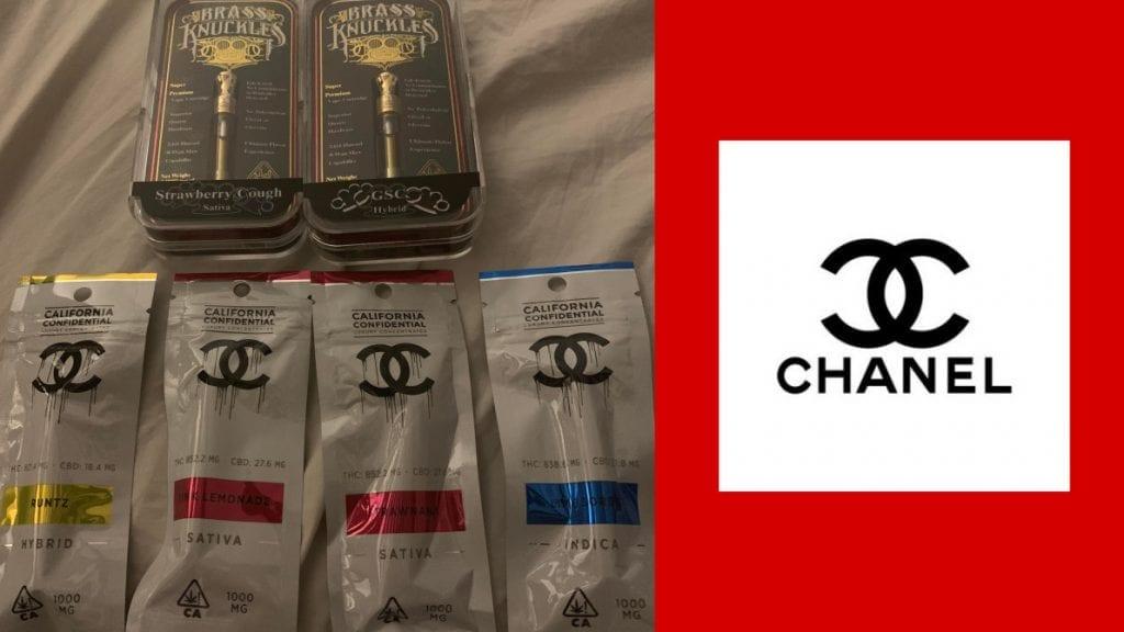 Chanel_logo-California_Confidential-1024x576