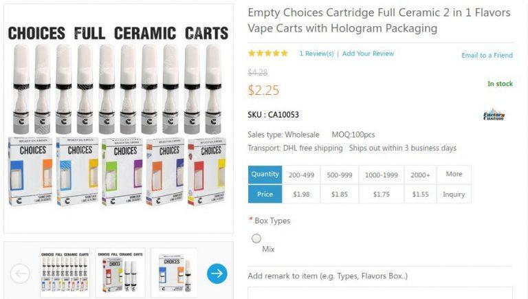 Choices_fake_cart_brand-768x435