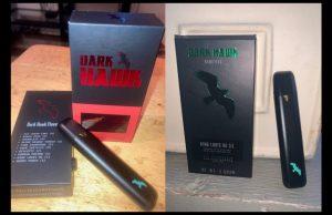 DarkHawk-fake-1024x576