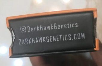 DarkHawkGenetics_1-341x220