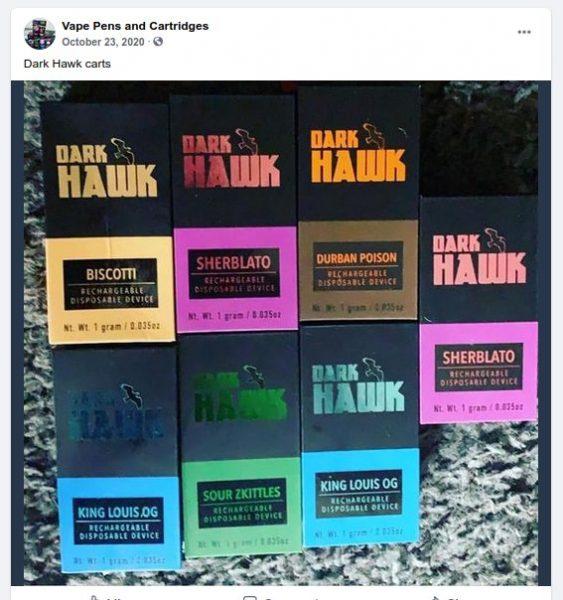 Facebook_DarkHawk-563x600