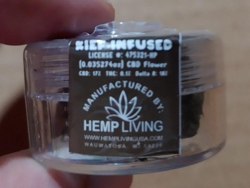 Hemp_Living_USA_1G_flower_3-1536x1158