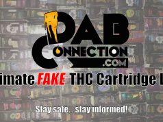 Mega_Fake_Cart_List