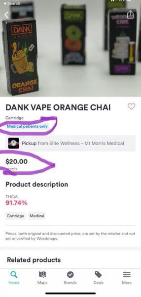 Michigan_dispensary_Danks-286x600