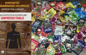 Synthetic_cannabinoids-1024x576