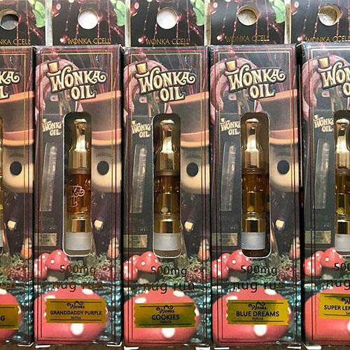 Willy_Wonka_carts