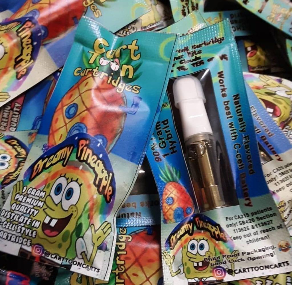 cart-toon-cartridges-sponge-bob-1024x1001