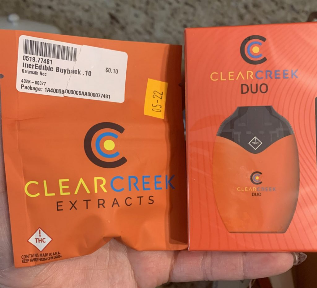 clear-creek-extracts-duo-pod-1536x1396