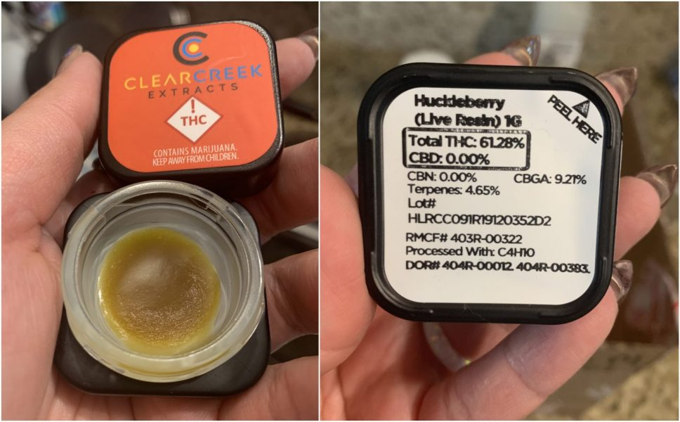 clear-creek-extracts-live-resin-review-1536x952