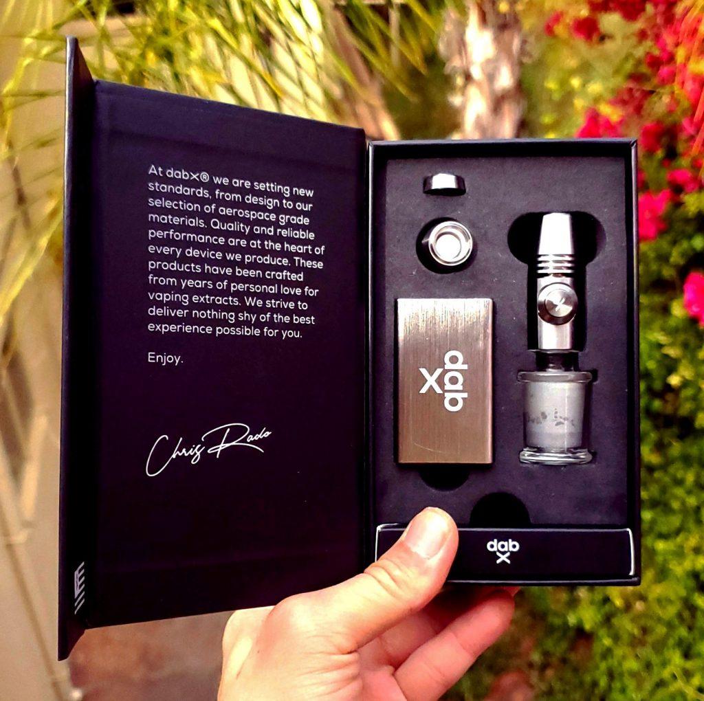 dabx-box-1024x1020