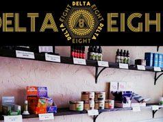 delta-8-at-Valley-Junction-1024x576