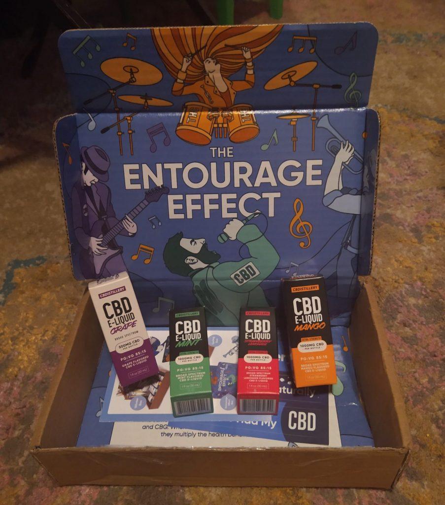entourage-effect-box-1354x1536