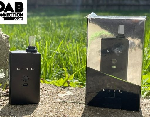 litl 1 review
