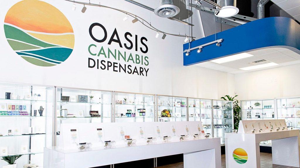 oasis-cannabis-dispensary-1024x576