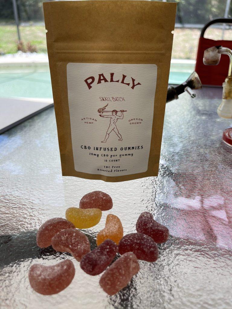pally-gummies-1152x1536