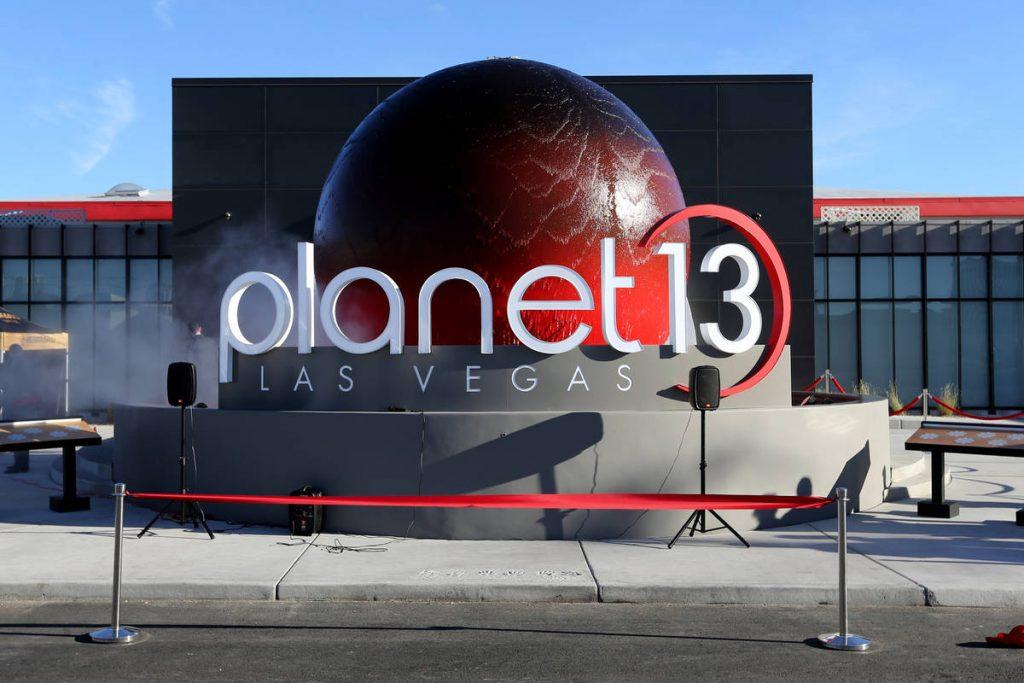 planet-13-las-vegas-1024x683