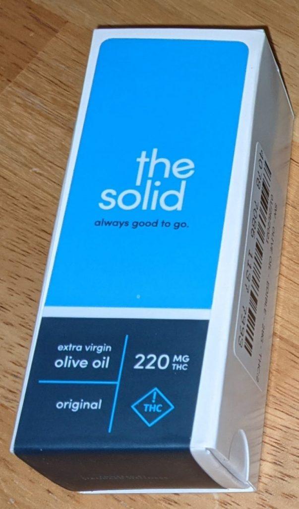 standard-wellness-olive-oil-box-768x1304