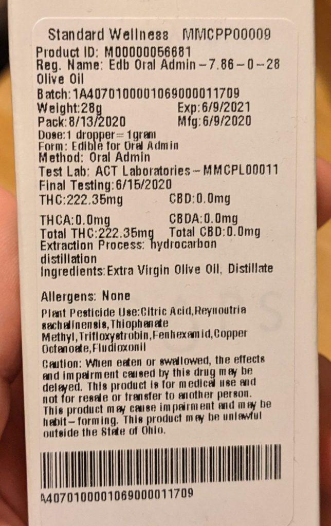 standard-wellness-olive-oil-details-966x1536