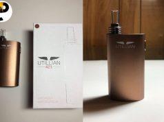 utillian-421-review-1024x689
